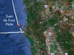 10October_juan-de-fuca-earthquake