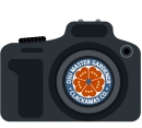 ccmgphotographer-logo