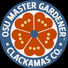 Image result for Kris LaMar master gardener